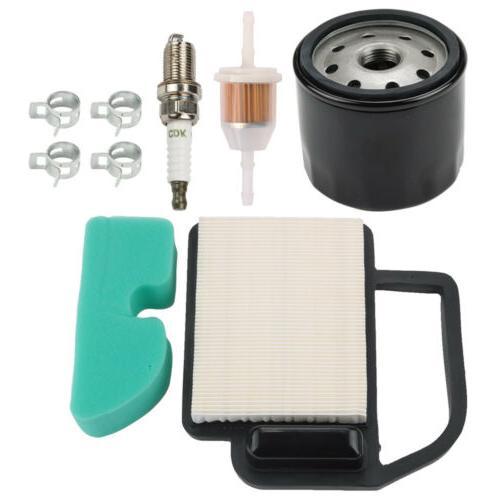 Air Oil Filter for Kohler 20 02 SV541 SV540