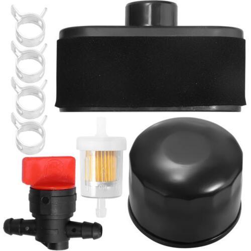 Air valve For FR651V FR691V FR730V FS481V