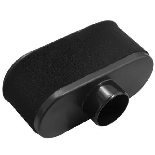 Air valve For FR691V FS481V 11013-7047