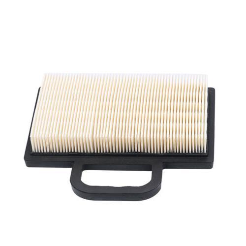 Air Filter Plug For Briggs Stratton Intek Lawn 18-26 HP