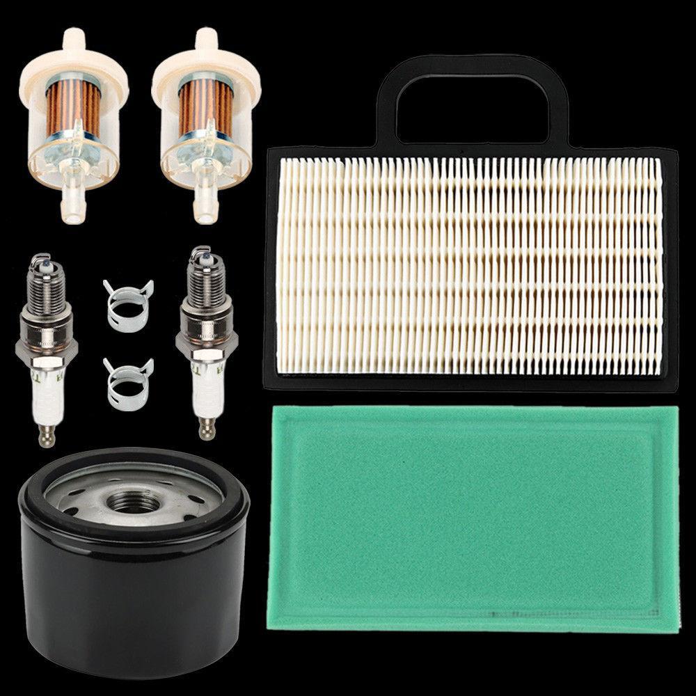 Air Filter Plug For Intek Extended Lawn Mower 18-26 HP