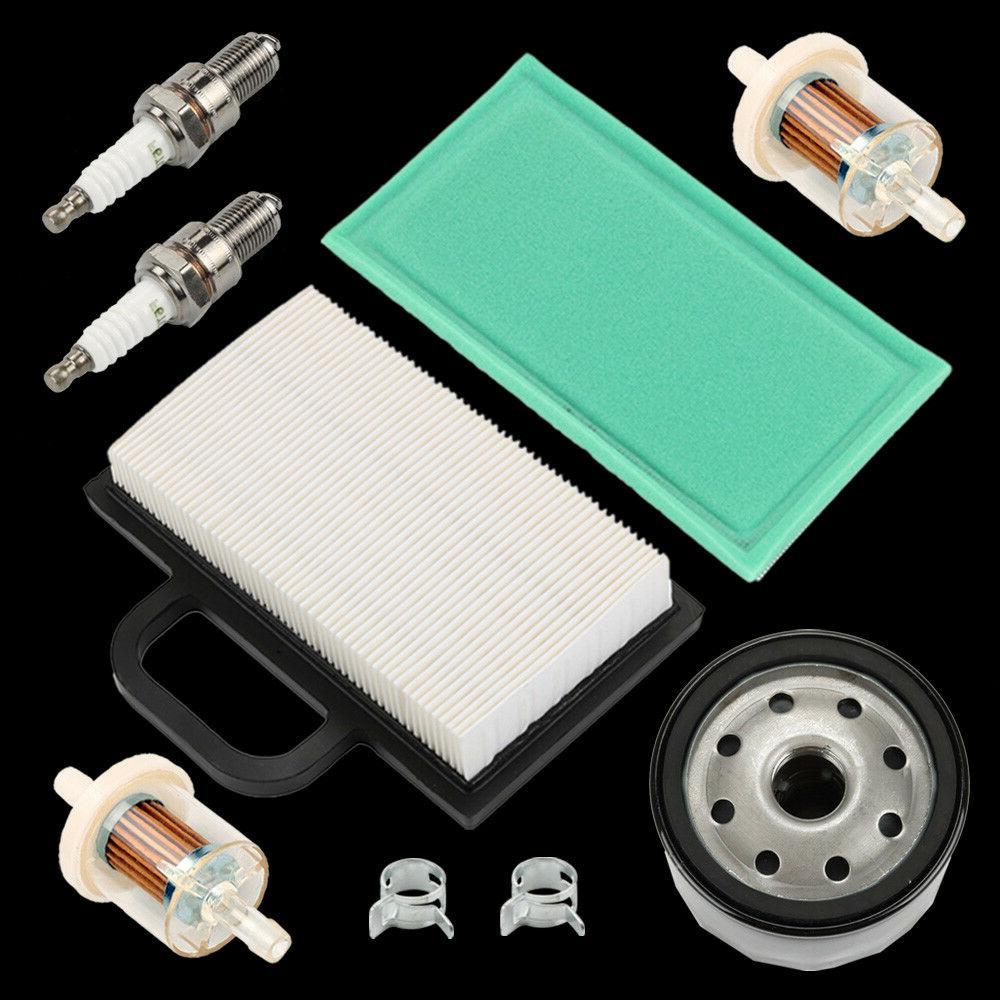 Air Plug For Intek Extended 18-26 HP
