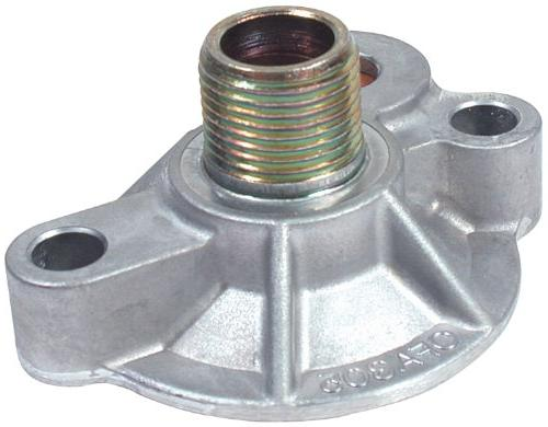 all92000 engine oil filter adapter for small
