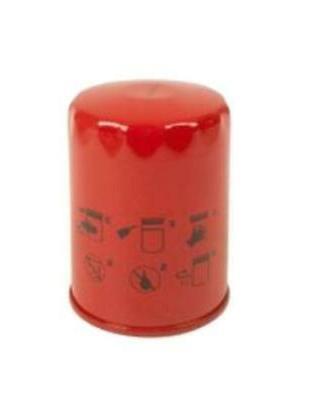 b161s oil filter for john deere tractor