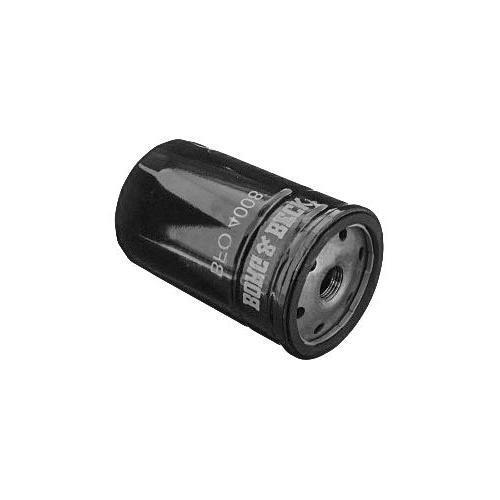 borg and beck bfo4008 oil filter