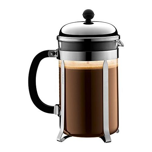 chambord french press coffeemaker