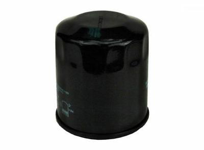 club car replacement oil filter 15400 plm