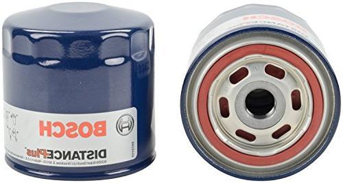 Bosch High Performance Pack 1
