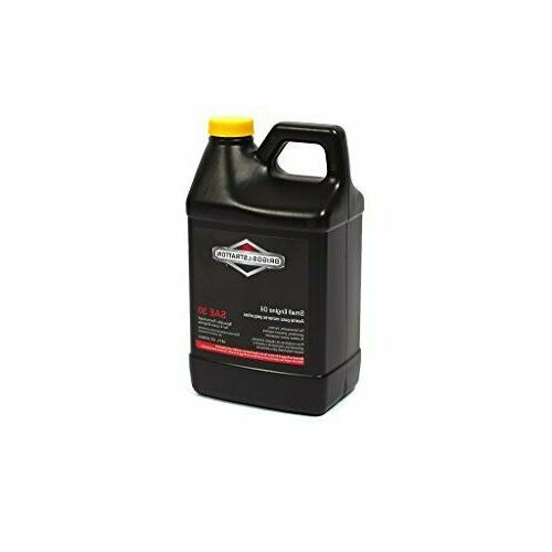 engine oil 100028