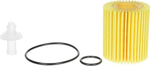Fram Engine Oil Filter CH10158