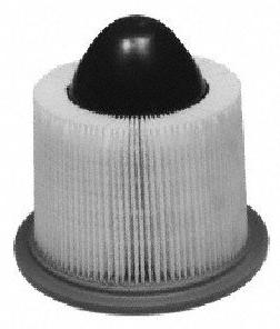 Motorcraft FA-1632 Engine Air Filter