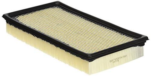fa1679 air filter