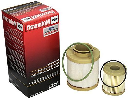 fd 4616 fuel filter