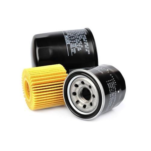 filtron op526 1 oil filter