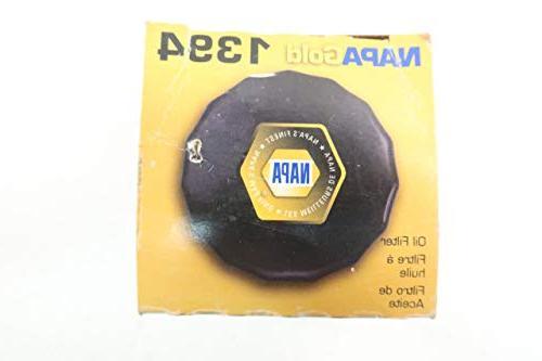 NAPA Gold 1394 Oil Filter