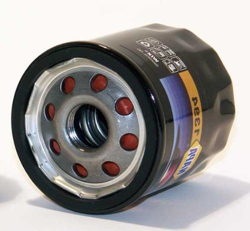 gold 1394 oil filter