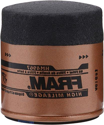 hm4967 engine oil filter