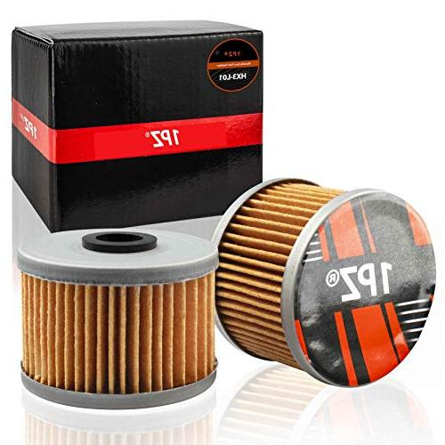 hx3 l01 oil filter replacement parts