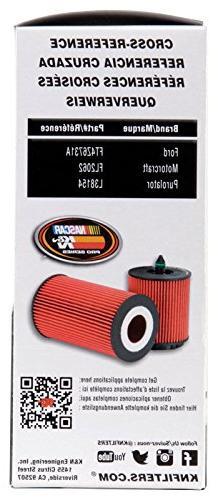 K&N PS-7037