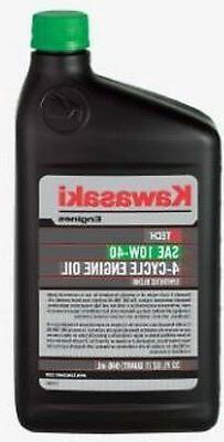 k tech sae 10w 40 engine oil