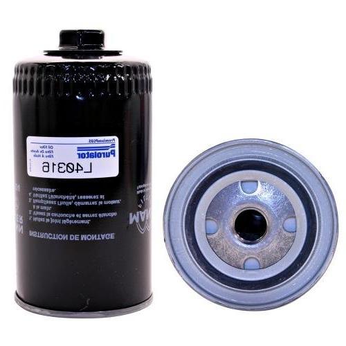 l40316 classic oil filter