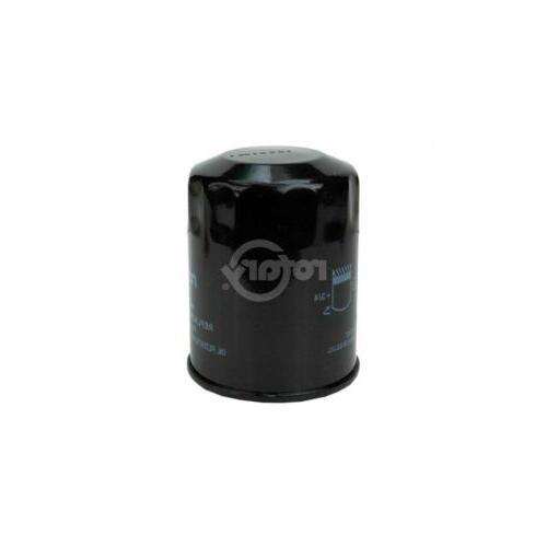 lawn mower oil filter fits honda 15400