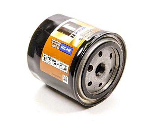 m1 204 extended performance oil filter