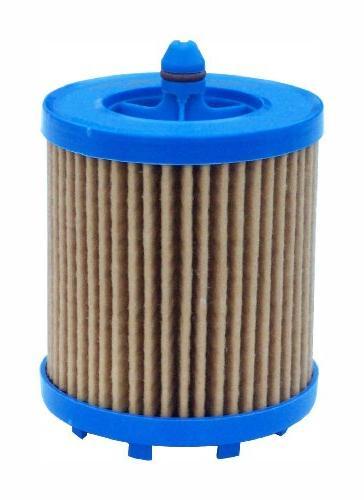 m1c 151 extended performance oil filter pack