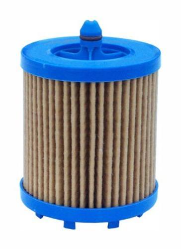 m1c 151 extended performance oil filter