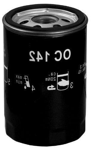 oc 142 oil filter