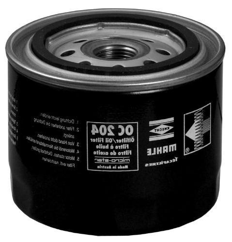 oc 204 oil filter