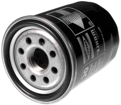 oc 217 oil filter