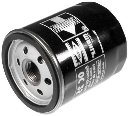 oc 25 oil filter