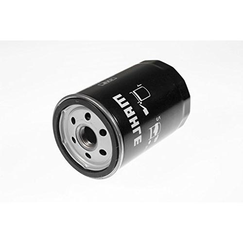 oc 460 oil filter
