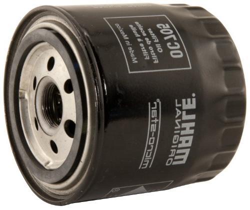 oc 705 oil filter