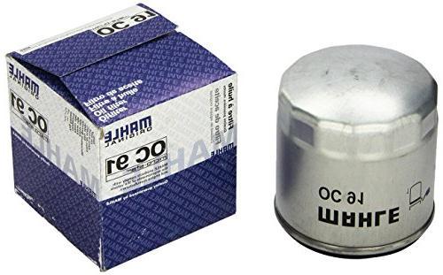 oc 91 oil filter