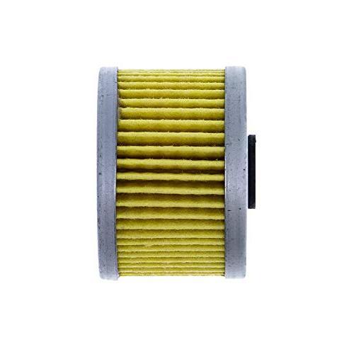oil filter 1999 2014 honda rancher trx350