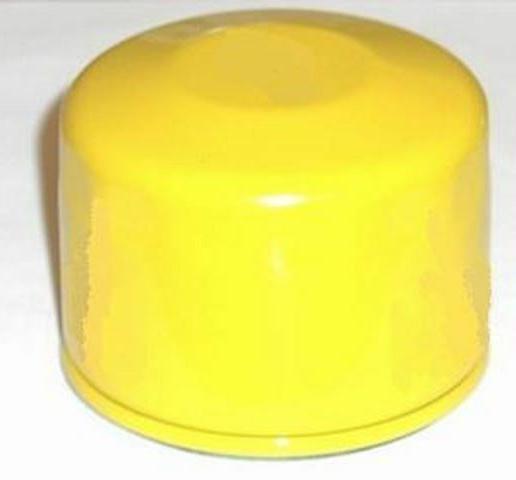 oil filter 492932 4154 492056 492932s 695396