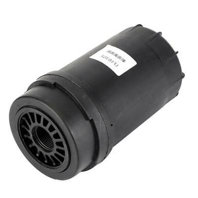Oil Filter, Automotive Oil Filter Replacement