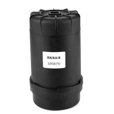 Oil Filter, Filter ABS LF16352 Replacement