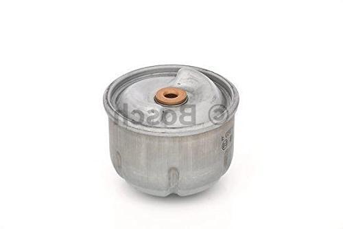 oil filter f026407099