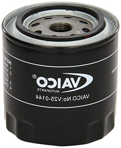 oil filter fits chrysler ford fso jeep