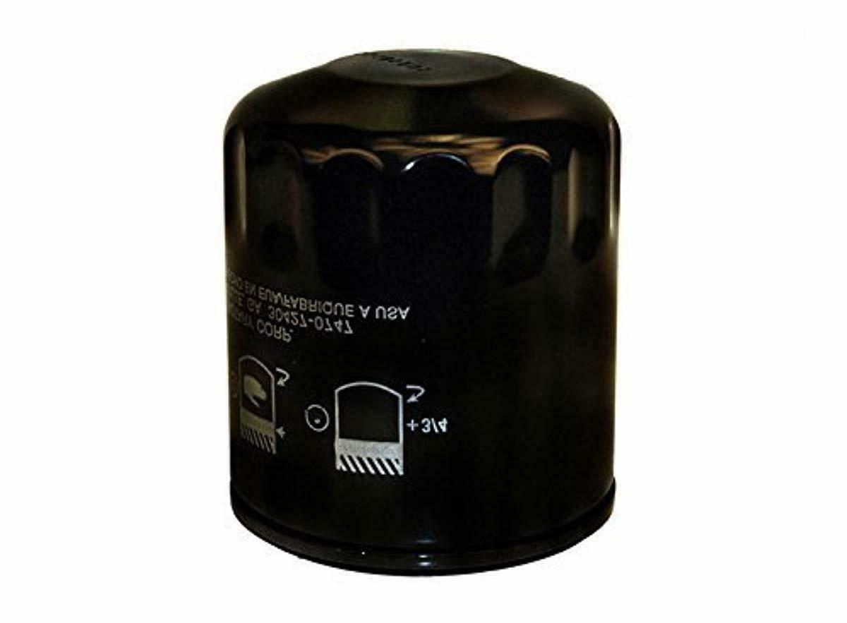 oil filter for cub cadet ltx 1040
