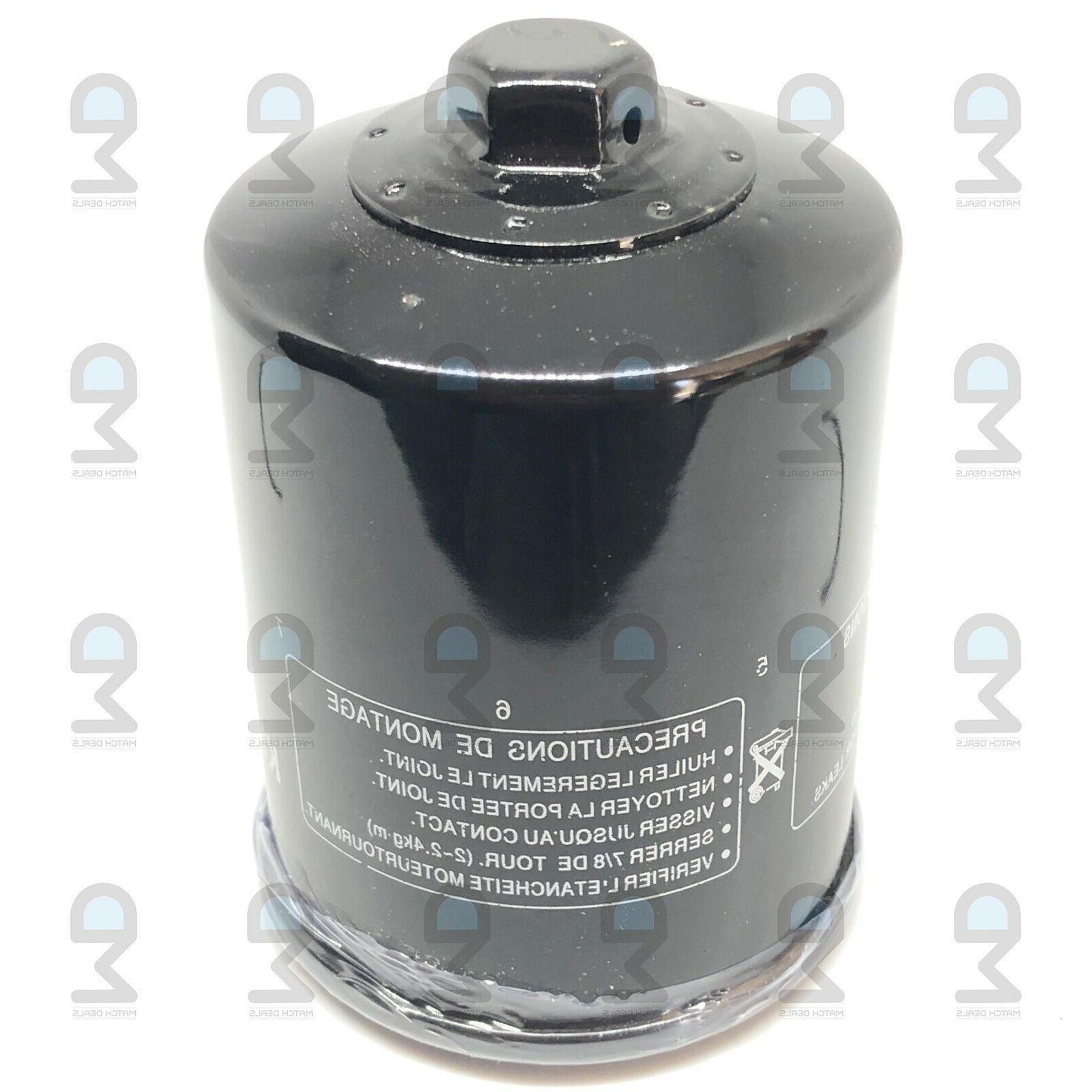 OIL 15400-PLM-A02