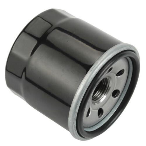 Oil For Engine 18HP 20HP GX670
