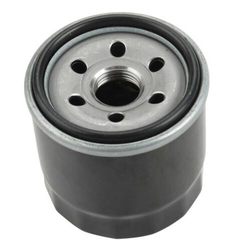 Oil For Engine 20HP 24HP 15400-PLM-A01PE