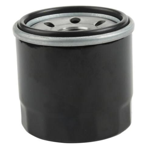 oil filter for honda engine gx610 18hp