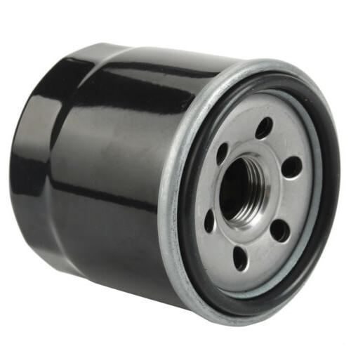 Fuel filter For Honda Engine 15400-PLM-A01PE 15400-ZJ1-004