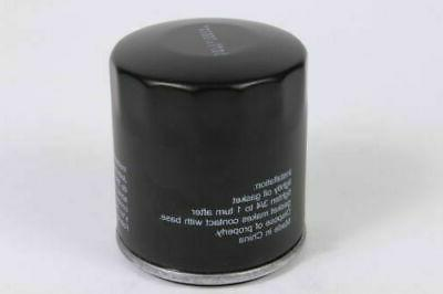oil filter for kawasaki 49065 2057 49065