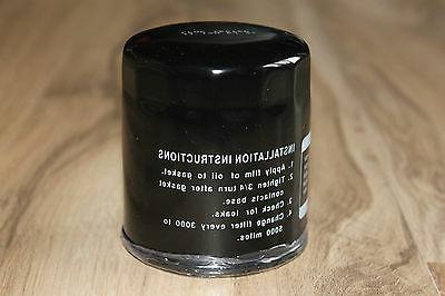 oil filter for onan 122 0645